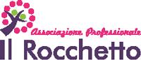 logo_rocchetto-200px
