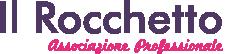 logo_rocchetto-sticky
