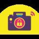 icona-foto-riservate